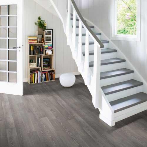 Domestic Flooring Blackburn Home Flooring Blackburn