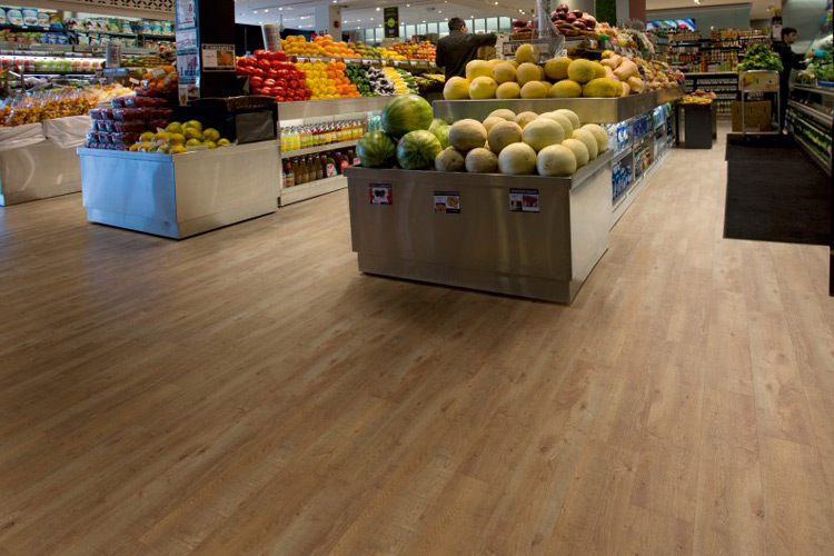 commercial floors lancashire